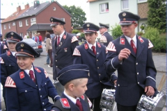buerger00 (06)